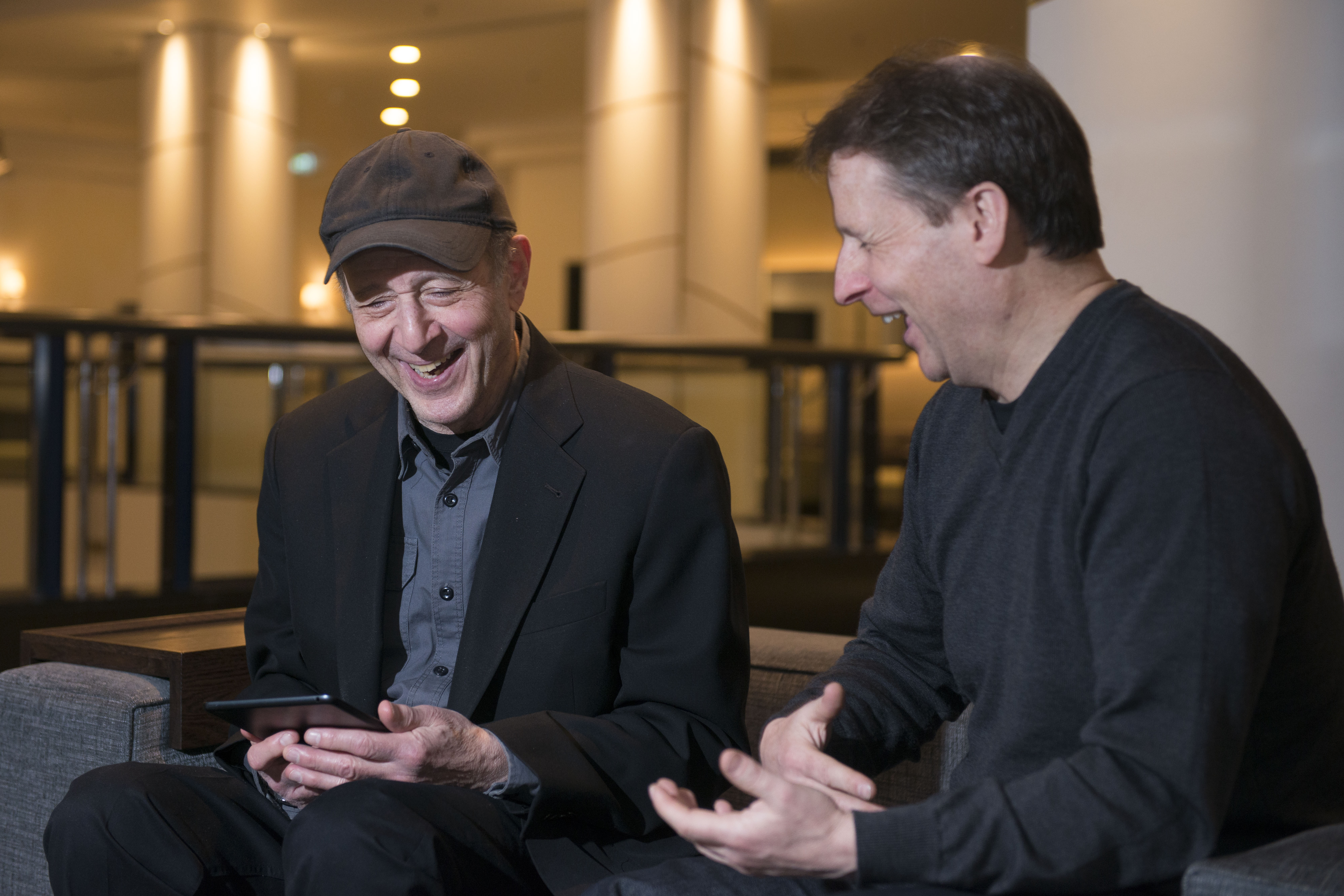steve reich Steve reich 133,904 likes 649 talking about this this official steve reich facebook page is run by steve's publisher, boosey & hawkes find us on.
