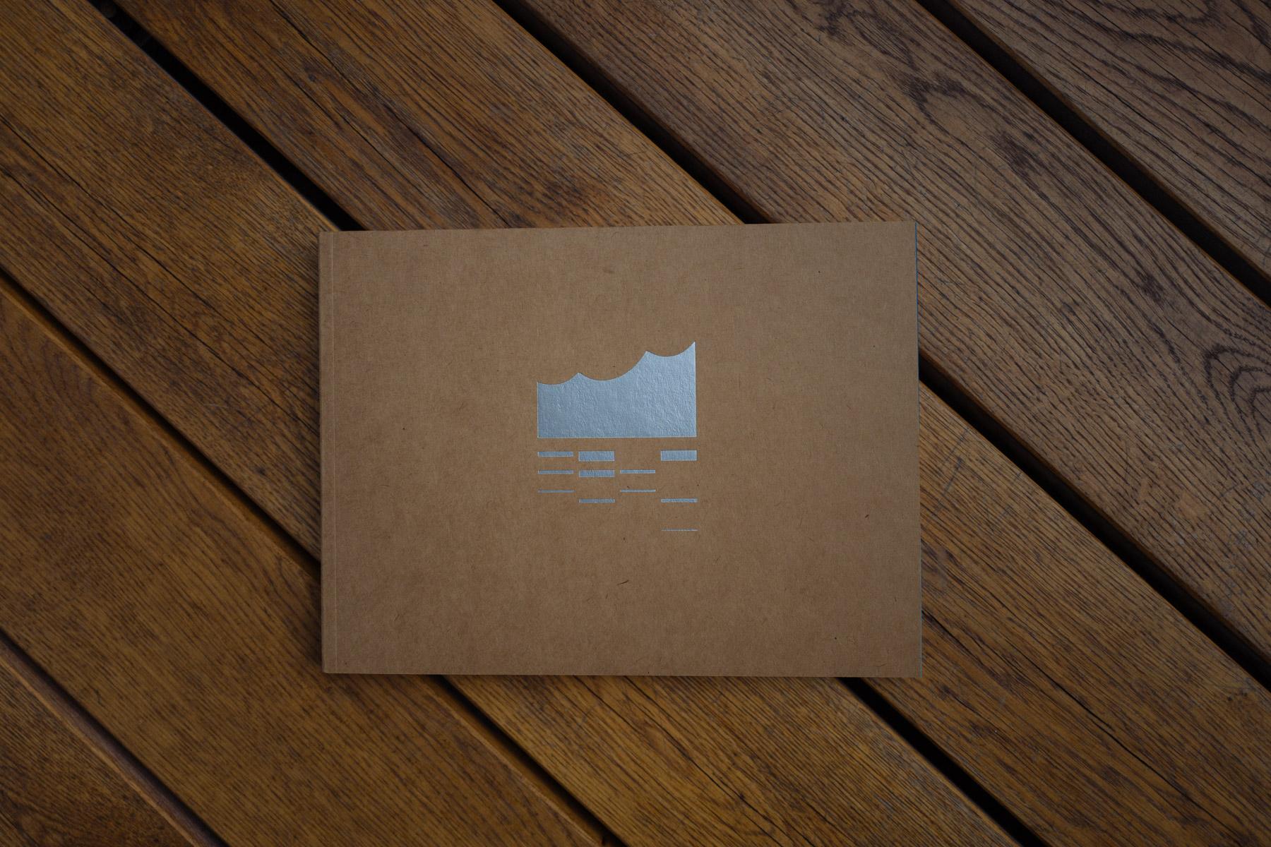 Jahrbuch Elbphilharmonie & Laeiszhalle 2017/18