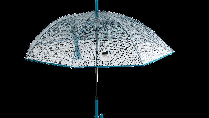 Regenschirm Plaza Shop