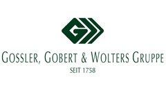 Logo Gossler, Gobert & Wolters Gruppe