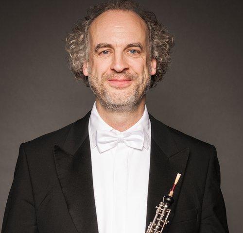Marc Renner