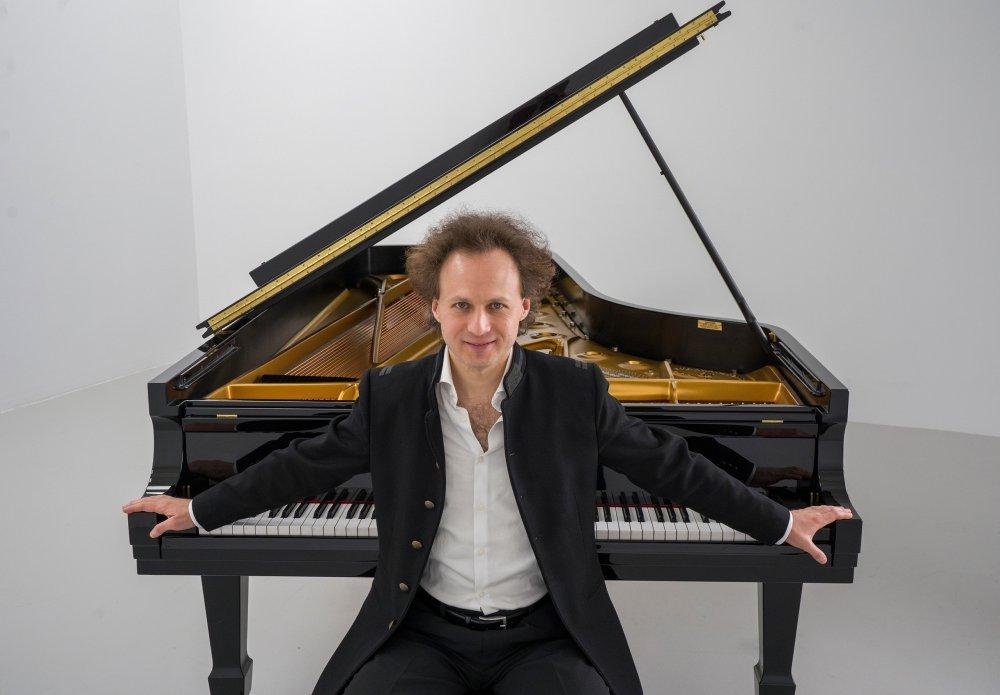 Leon Gurvitch