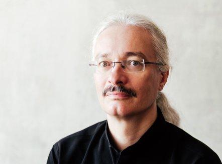 Stephan König