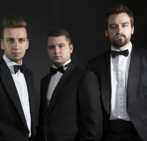 Mettis Quartet