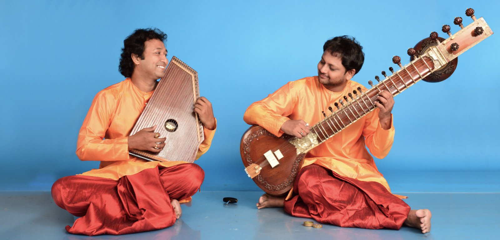 Debapriya / Samanwaya