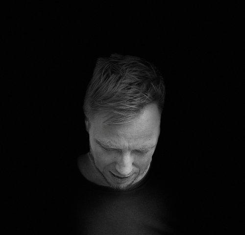 Martin Tingvall