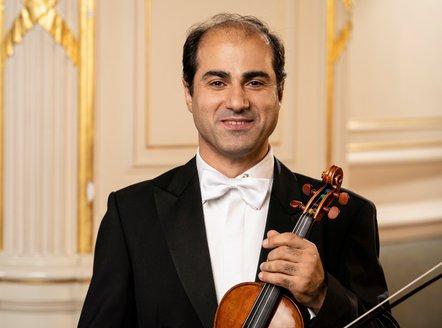 Hovhannes Baghdasaryan