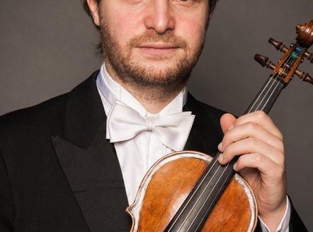 Adrian Iliescu