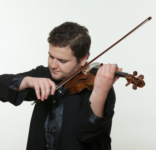 Ilian Garnetz