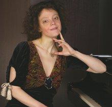 Marina Savova