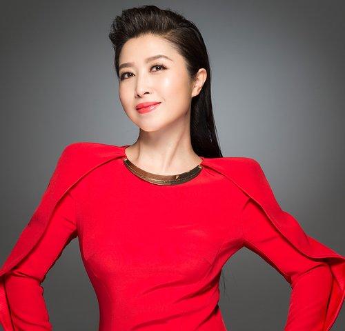 Liu Yuan Yuan