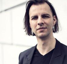 Teodor Currentzis