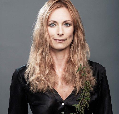 Sara Maria Sun