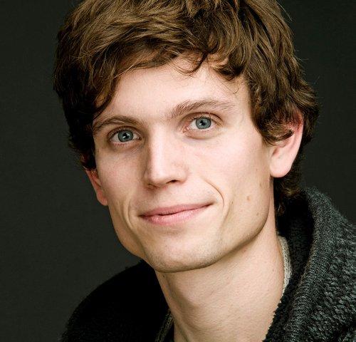 Johannes Merz