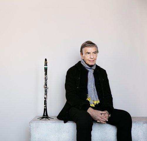 Rolf Kühn