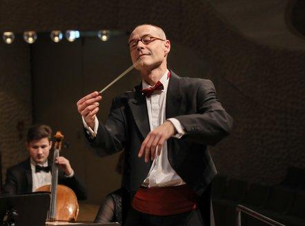Clemens Malich