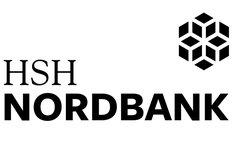 Logo HSH Nordbank