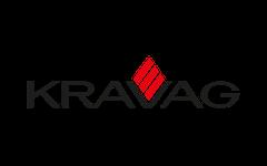 Logo KRAVAG-Versicherungen