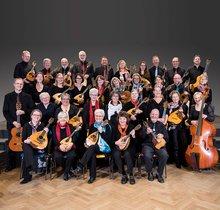 Norddeutsches Zupforchester
