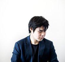 Nobuyuki Tsujii