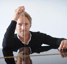 Christian Kunert