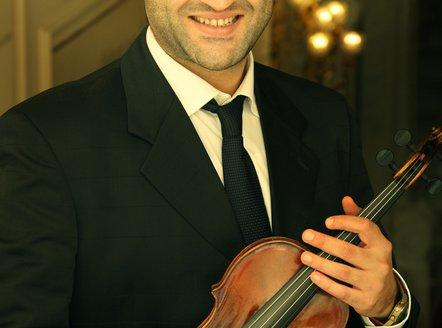 Arsen Zorayan