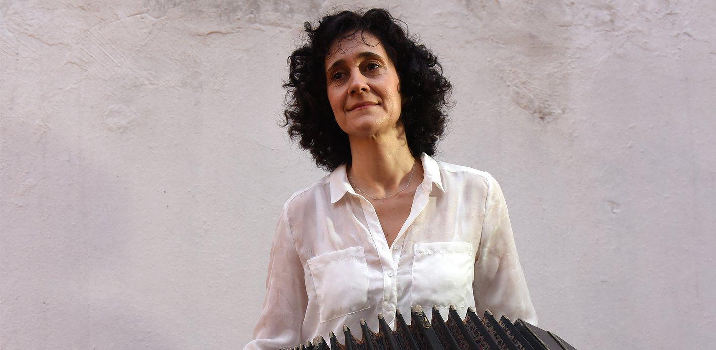 Eleonora Ferreyra