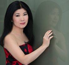 Sachiko Furuhata