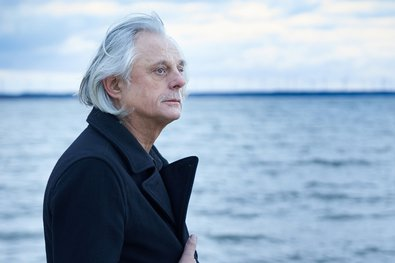 Reflektor Manfred Eicher: The Artists