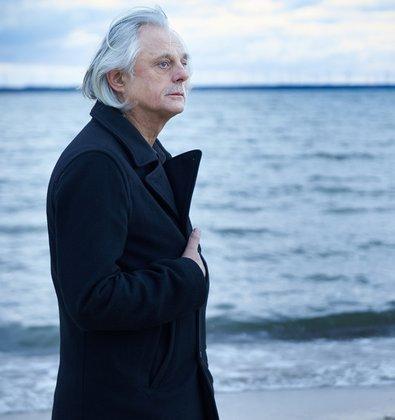 Reflektor Manfred Eicher: Die Künstler
