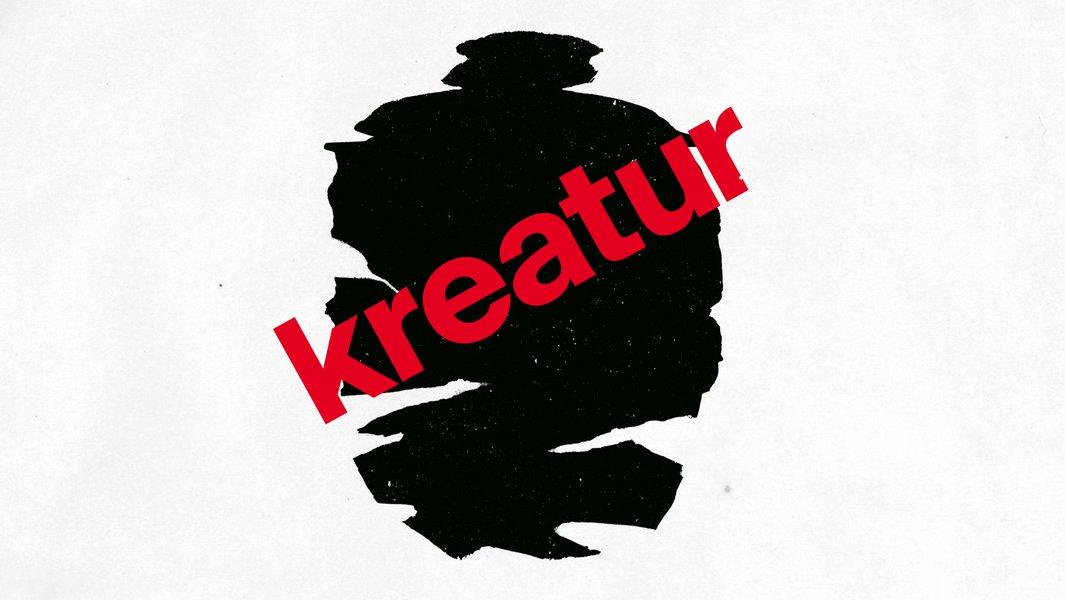 Ensemble Resonanz / >>kreatur