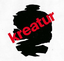 resonances »kreatur«