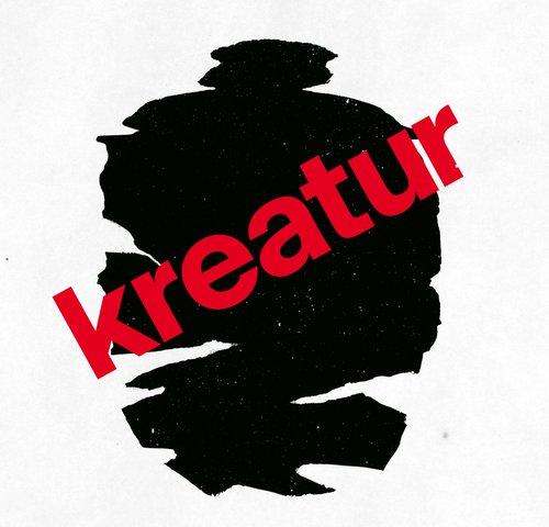 resonances »kreatur«