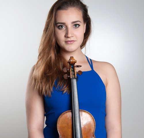 Sara Domjanić