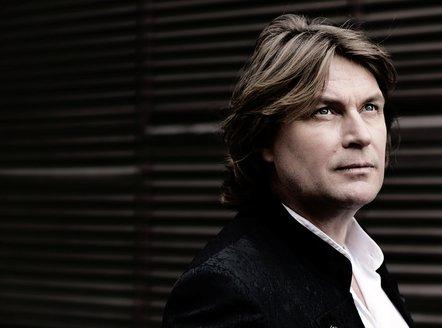 Klaus-Florian Vogt