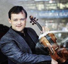 Frank Peter Zimmermann