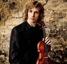 Albrecht Menzel