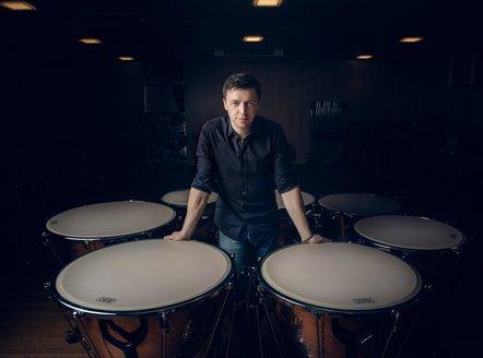 Martin Grubinger