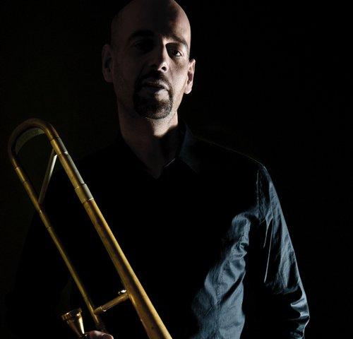 Christophe Schweizer