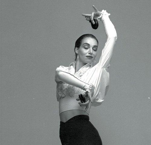 Nina Corti