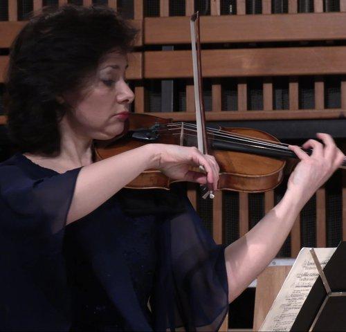 Natalia Alenitsyna