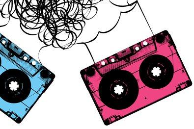 Der Elbphilharmonie Podcast