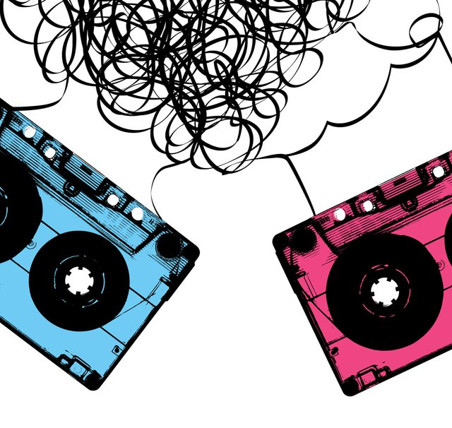 Elbphilharmonie Mixtape