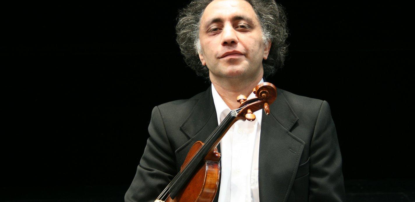 Edouard Tachalow