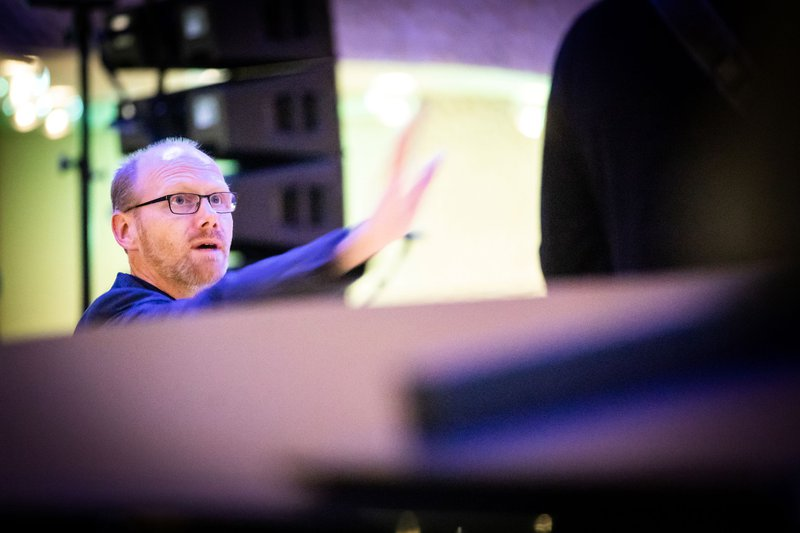 Martin Feil (Streamteam)