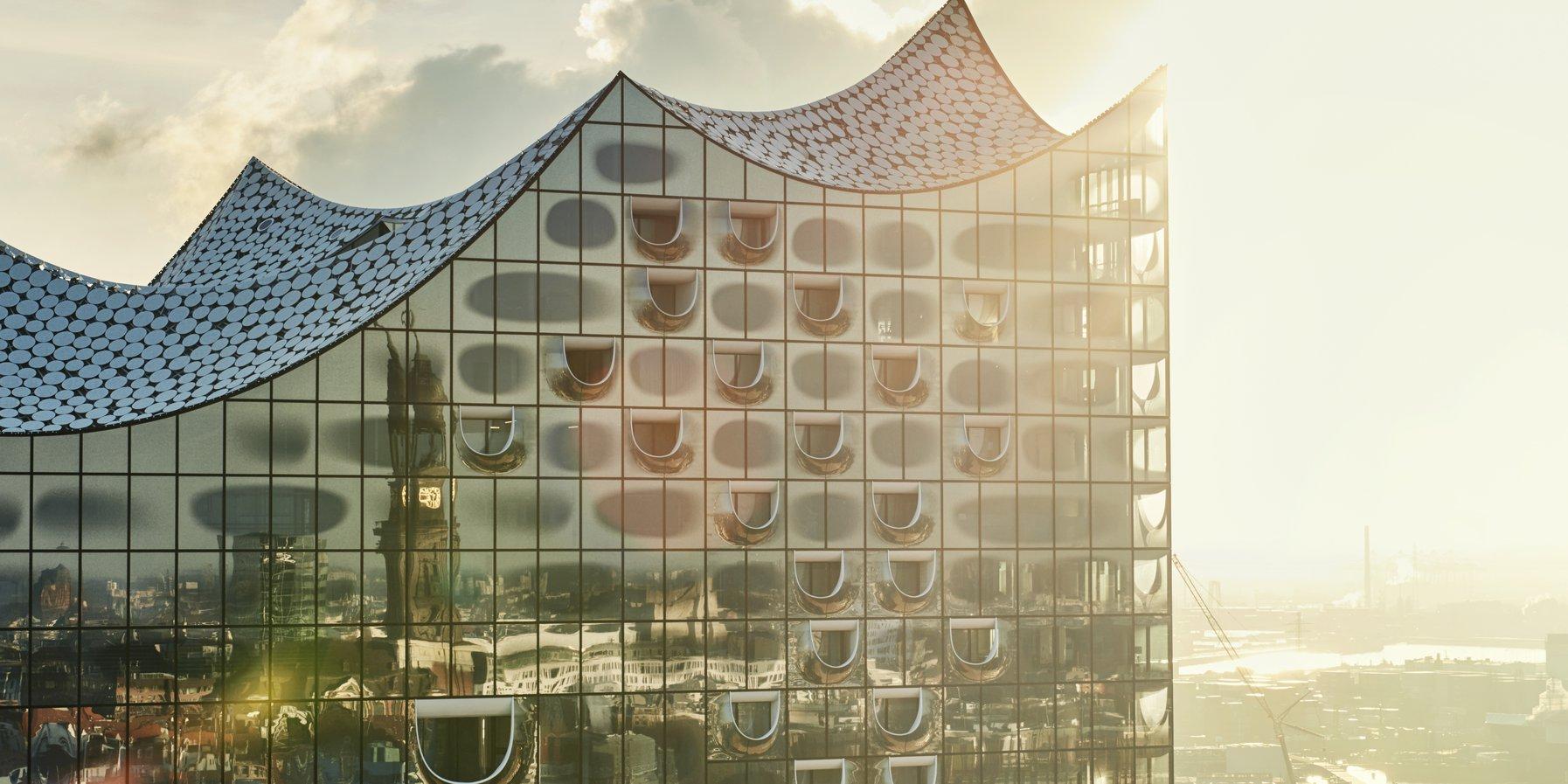 Faq Elbphilharmonie