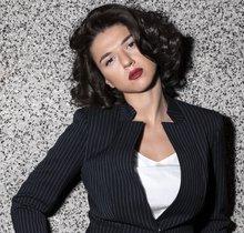 Kathia Buniatishvili