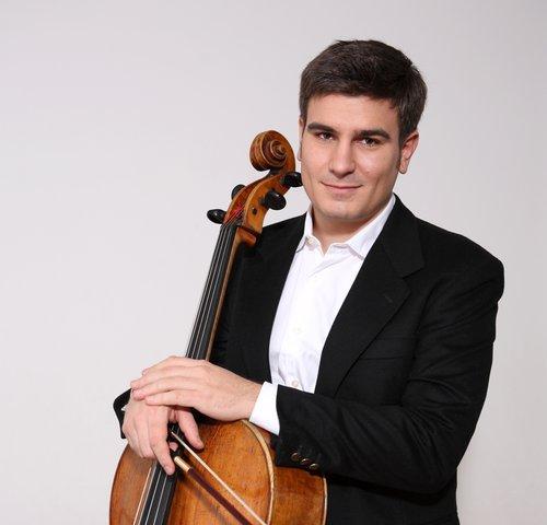 Michael Heupel