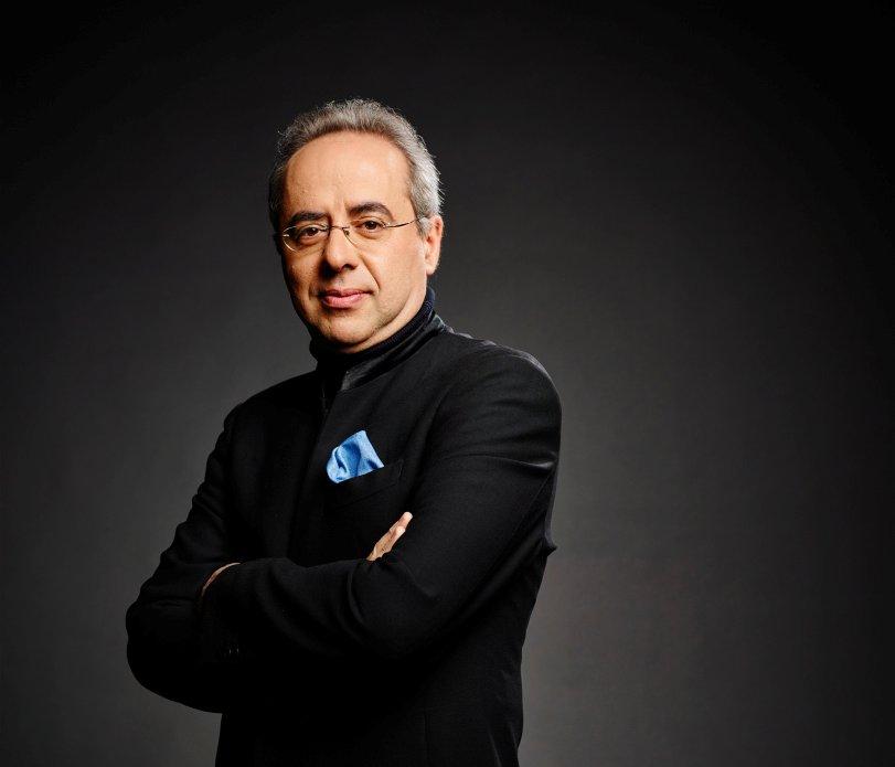 Robert Kulek