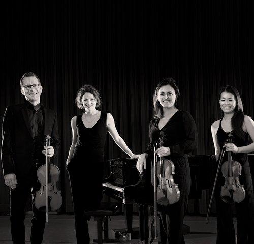 3. Philharmonisches Kammerkonzert